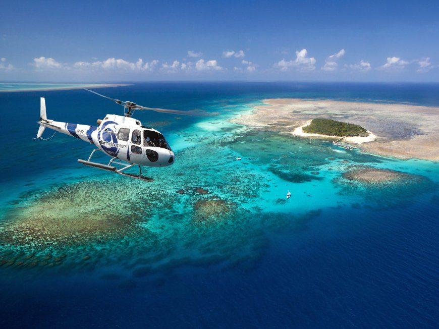 scenic-flight